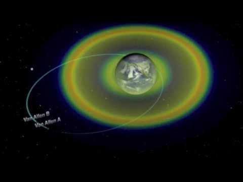 Mínusz 3 látás olyan, mint