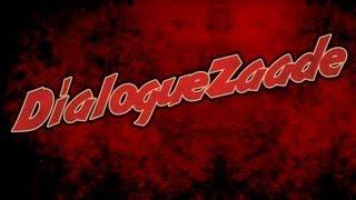 Ishaqzaade - DialogueBaazi