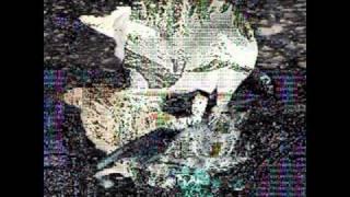 Death Grips - Takyon (Death Yon)