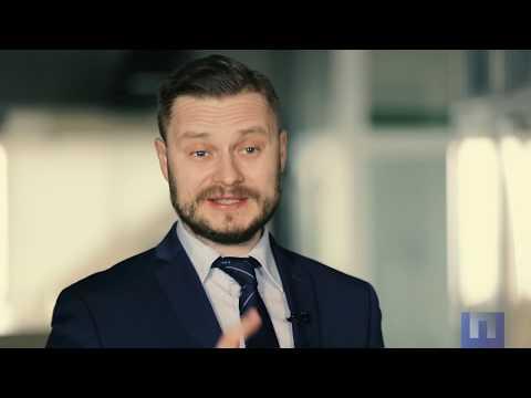 Андрій Безп'ятов, голова аналітичного департаменту Dragon Capital, для Перша Шпальта