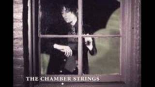 CHAMBER STRINGS- Let Me Live My Own Life