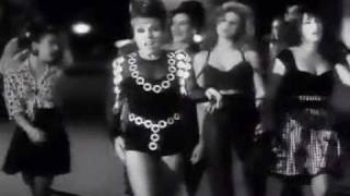 Vaya Con Dios  Ney Na Na Na   Video   müzik, çalgı, klip, ses, clip, sound, music, vaya con dios, ney na na na, şarkı,