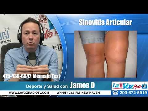Tratamentul artrozei piciorului
