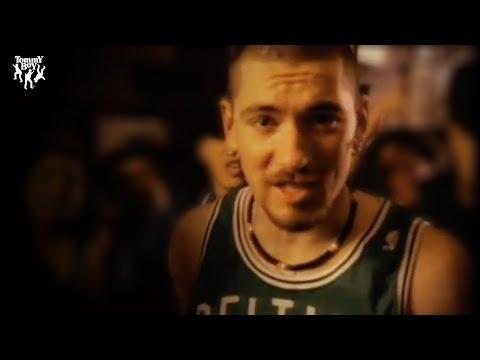 House of Pain - Jump Around (Music Video) (видео)