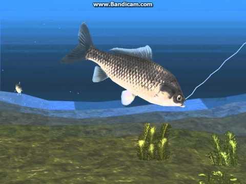 reel fishing ii sony playstation rom