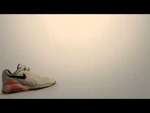 Nike Commercial for Nike LunarGlide+ 3 (2011) (Television Commercial)
