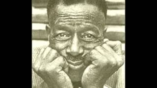 Son House - Pony Blues