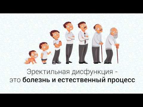 Купить капли молот тора в аптеках санкт-петербурга