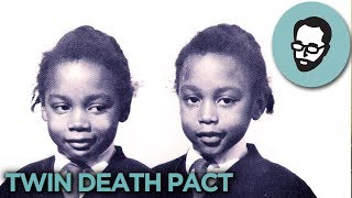 The Silent Twins: A Journey Into Madness | Random Thursday