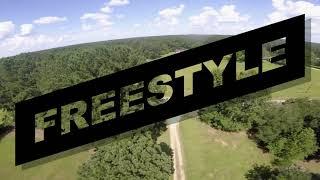 FPV FREE FLYING