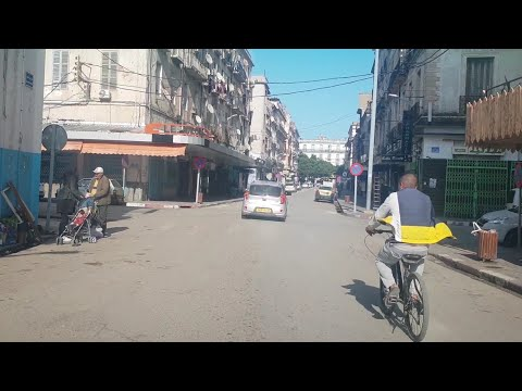 Barbati din București care cauta femei căsătorite din Craiova