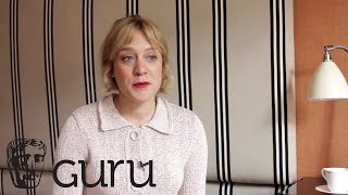 Chloë Sevigny On Her Route Through The Film Industry -