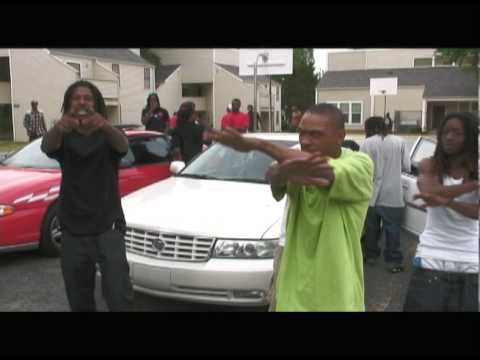 """Da Real Ben Frank feat. Tooly- """"Ain't Real"""""""