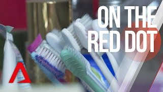 CNA | On The Red Dot | E09 - House-hunting for a supersized family