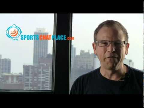 SportsChatPlace.com