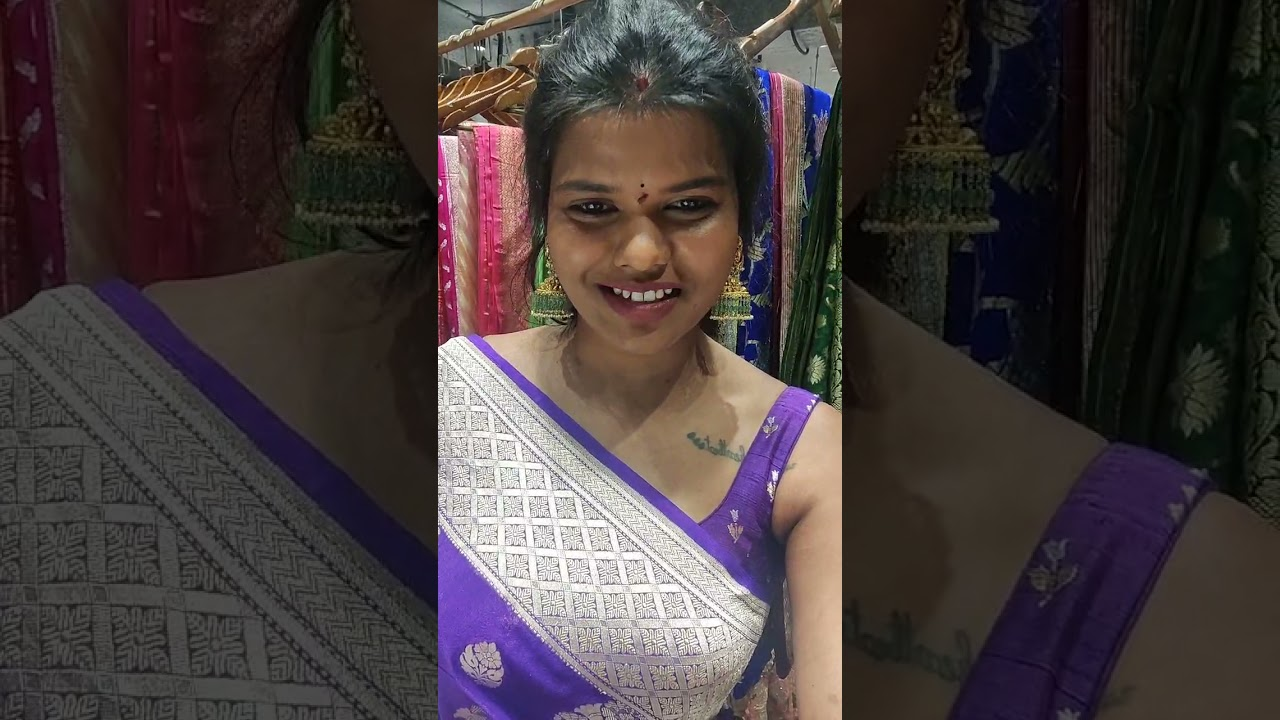 """<p style=""""color: red"""">Video : </p>Sashi mam live contact 9949047889 2021-10-16"""
