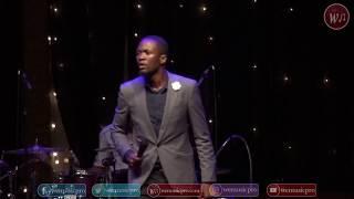 Dr Ipyana Nashangazwa Exclusive 5