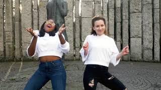 Kizz Daniel   Official Poko  Madu Dance (No Bad Songs Album)