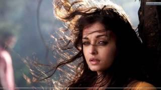 Mohabbat Ki Kismat Pe Aata Hai Rona With Lyrics - YouTube