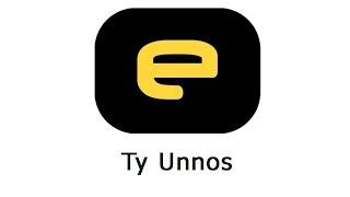 Ty Unnos