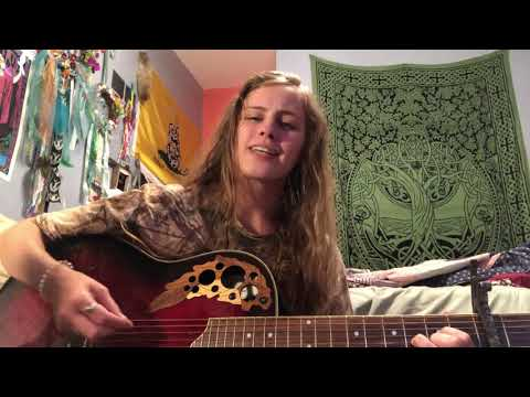 Blake Shelton - God's Country - Cover