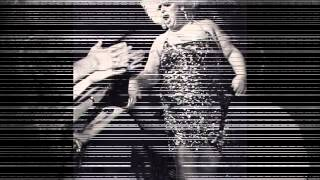 Divine - Give It Up (Dance Mix)