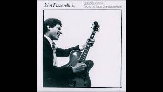John Pizzarelli Jr. -   Better Luck Next Time