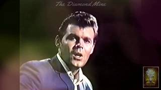 """Glen Campbell 1964 ~ """"The Twelfth of Never"""" (REDUX 2017)"""