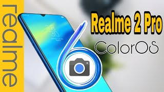 realme 3 pro google camera settings - TH-Clip