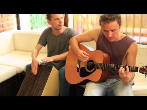 Youtube Dead (Acoustic)