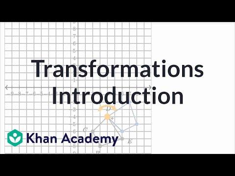 class 11 Mathematics Introduction to 3-D Geometry NCERT