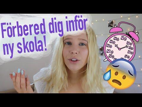Online dating i skärholmen