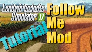 how to use follow me mod - Free video search site - Findclip Net