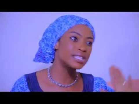 aolat trailer -latest yoruba 2016