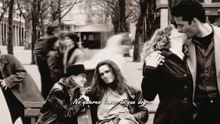 """Chris Cornell - """"Flutter Girl"""" (Sub. Esp.) ['Singles' OST]"""