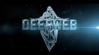 РЕАЛЬНЫЙ ДИПВЕБ / REAL DEEP WEB [netstalkers]
