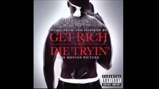 02 What Up, Gangsta (Get Rich Or Die Tryin') 50 Cent