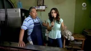 D Todo - Tortillería