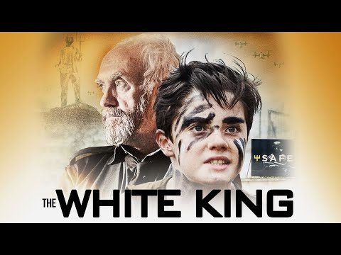 The White King (US Trailer)