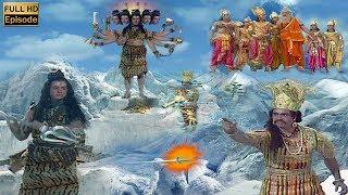 Episode 66 | Om Namah Shivay