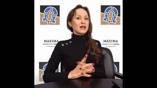 Гороскоп от астролога Лилии Любимовой! 2-8 апреля