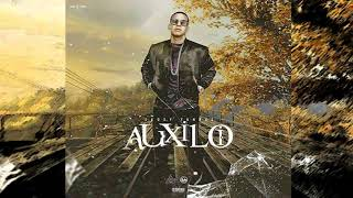 Daddy Yankee - Auxilio