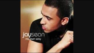 Jay Sean - Stuck in the middle + Lyrics