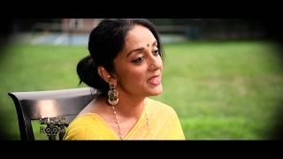 Aao Tumhe Chand Pe - Bappi Lahiri & Anuradha Palakurthi Juju - Music Room, Season 1