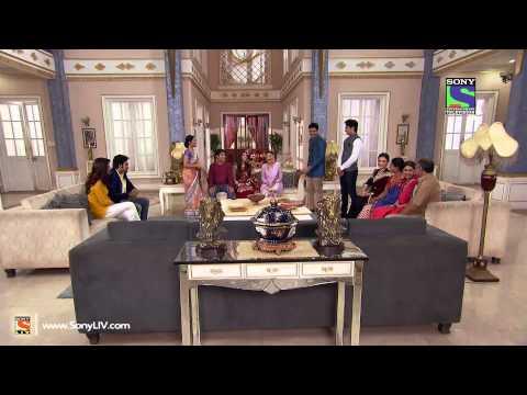 Desh Ki Beti – Nandini Promo 7th May 2014