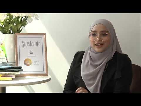 Ain Fatin Lyana Bt Azahar