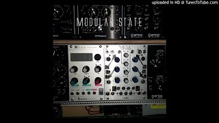 Modular State – To Have And To Hold 87 M4TM version [depecheMODE] Sounds from AW´s Emax setup used
