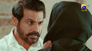 Kalma Parh Malang - Khuda Aur Mohabbat Season 3