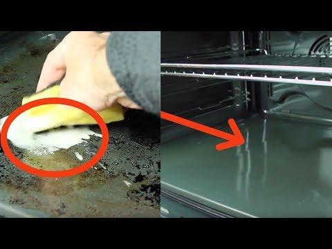 As melhores e mais práticas dicas de limpeza estão aqui!