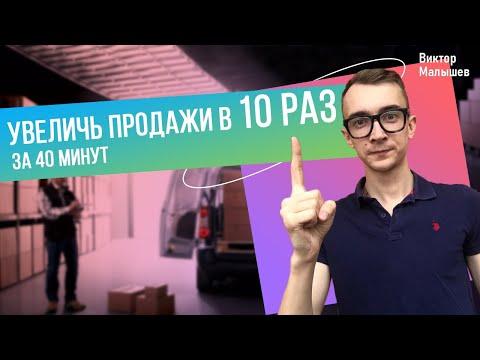 Скачать советник forex trailingator